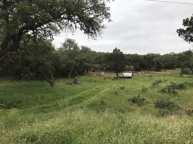 2718 Leslie Ln, San Marcos, TX 78666 (#8394615) :: All City Real Estate