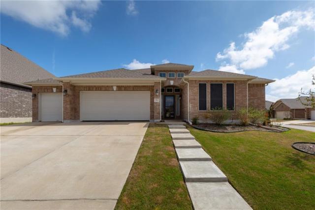 189 Tangerine Dr, Buda, TX 78610 (#8399212) :: Papasan Real Estate Team @ Keller Williams Realty