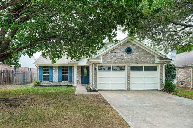 504 Brookside Pass, Cedar Park, TX 78613 (#8399353) :: The Perry Henderson Group at Berkshire Hathaway Texas Realty