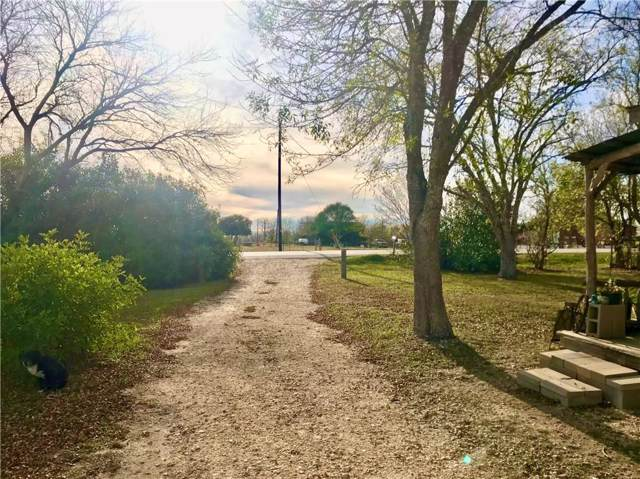 12310 Von Quintus Rd, Austin, TX 78719 (#8402232) :: The Perry Henderson Group at Berkshire Hathaway Texas Realty