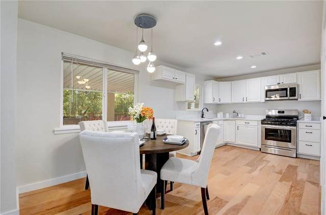 5804 Gloucester Ln, Austin, TX 78723 (#8402399) :: Papasan Real Estate Team @ Keller Williams Realty