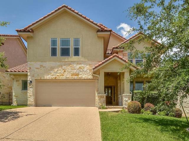 14508 American Kestrel Dr, Austin, TX 78738 (#8402633) :: The Perry Henderson Group at Berkshire Hathaway Texas Realty