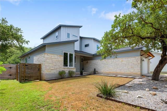 2201 White Dove Pass, Austin, TX 78734 (#8404352) :: RE/MAX IDEAL REALTY