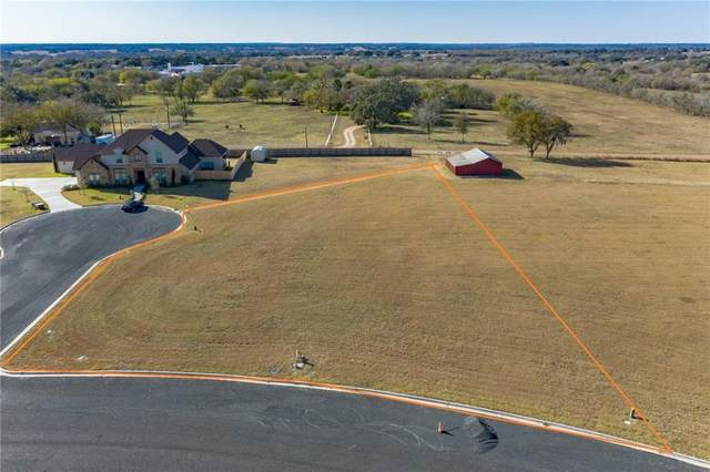 111 Fosters Branch Dr, Schulenburg, TX 78956 (#8406121) :: First Texas Brokerage Company