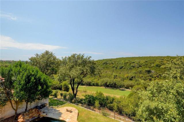 3908 Conference Cv, Austin, TX 78730 (#8409240) :: Zina & Co. Real Estate