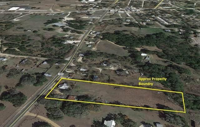 Liberty Hill, TX 78642 :: Lauren McCoy with David Brodsky Properties