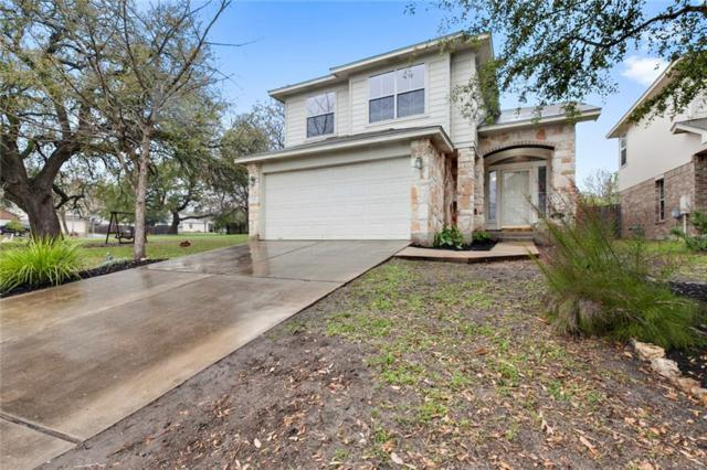 2210 Jesse Owens Dr, Austin, TX 78748 (#8414579) :: RE/MAX Capital City