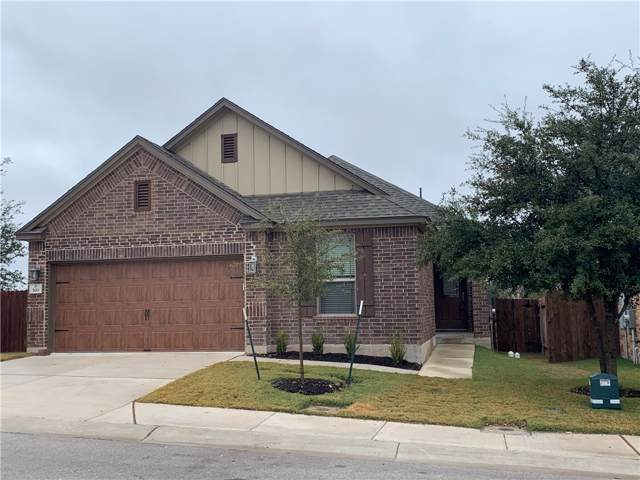 500 Kaden Prince Ct, Pflugerville, TX 78660 (#8416755) :: The Perry Henderson Group at Berkshire Hathaway Texas Realty