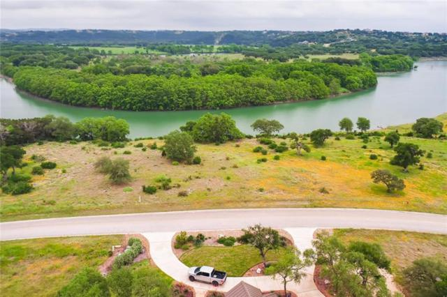 2279 San Jose Way, Canyon Lake, TX 78133 (#8418364) :: Ben Kinney Real Estate Team