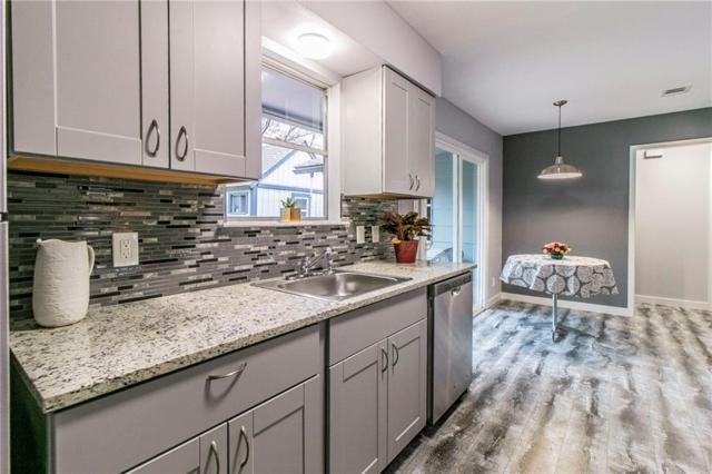 206 E Pheasant Dr, Austin, TX 78753 (#8420053) :: Ana Luxury Homes