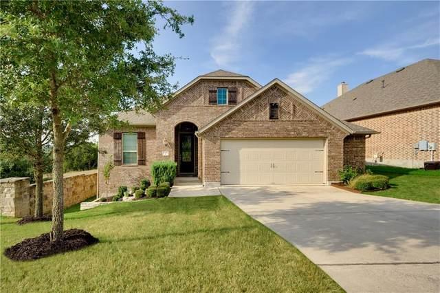 13417 Mesa Verde Dr, Austin, TX 78737 (#8420240) :: Papasan Real Estate Team @ Keller Williams Realty