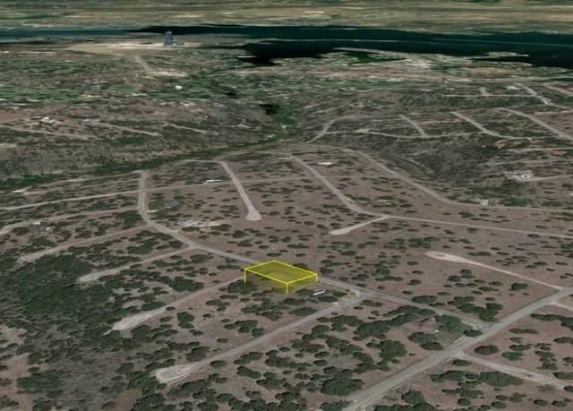 0 Wind Swept St, Horseshoe Bay, TX 78657 (#8422403) :: Sunburst Realty