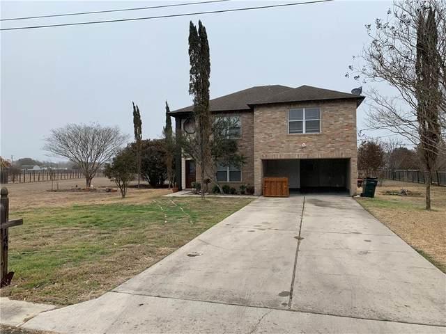 146 Terry Cv, Kyle, TX 78640 (#8423757) :: Papasan Real Estate Team @ Keller Williams Realty