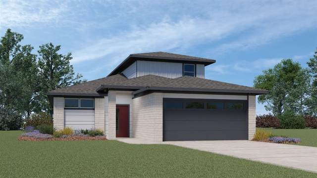 13700 Lubeck Dr, Pflugerville, TX 78660 (#8425525) :: Papasan Real Estate Team @ Keller Williams Realty