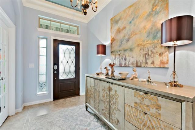 401 Cardenas Ln, Austin, TX 78748 (#8426004) :: Papasan Real Estate Team @ Keller Williams Realty