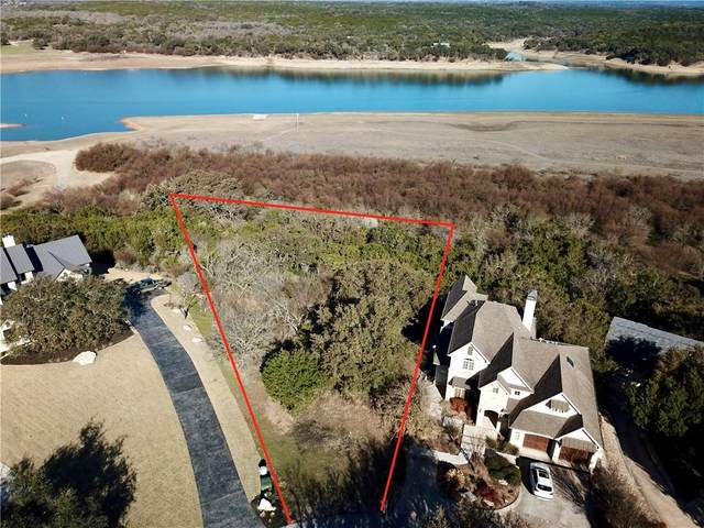 637 Wesley Ridge Dr, Spicewood, TX 78669 (#8426869) :: The Summers Group