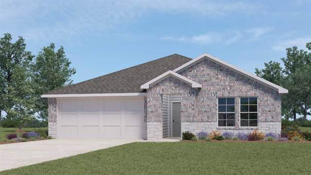 1316 Parkwood, Seguin, TX 78155 (#8427171) :: The Perry Henderson Group at Berkshire Hathaway Texas Realty