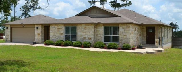 113 E Tanglebriar Ct, Bastrop, TX 78602 (#8427813) :: Realty Executives - Town & Country