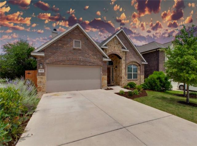 5932 Gunnison Turn Rd, Austin, TX 78738 (#8434488) :: Watters International