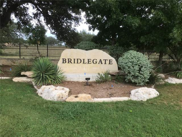 637,638,740 Martingale Trail/Presidio Trl, Bandera, TX 78003 (#8434999) :: Watters International