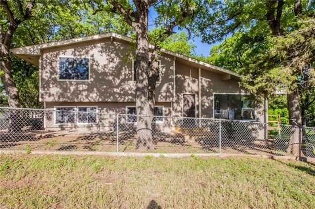 110 Davis St, Bastrop, TX 78602 (#8435215) :: Zina & Co. Real Estate