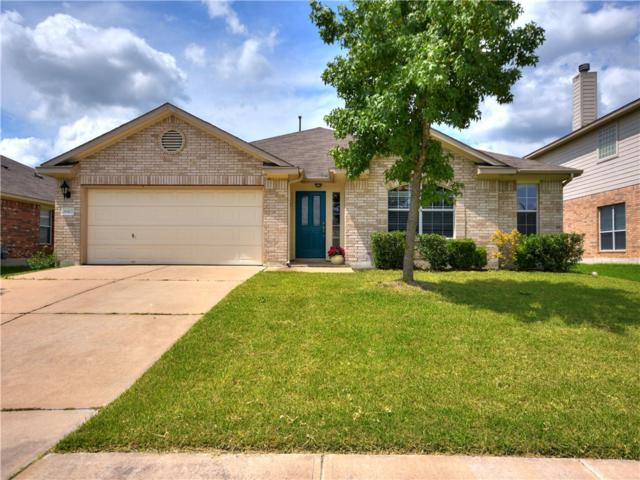18412 Dry Brook Loop, Pflugerville, TX 78660 (#8443180) :: The Perry Henderson Group at Berkshire Hathaway Texas Realty