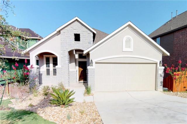 6416 Llano Stage Trl, Austin, TX 78738 (#8443665) :: Douglas Residential