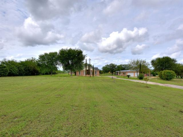 2412 Center Point Rd, San Marcos, TX 78666 (#8445560) :: Watters International