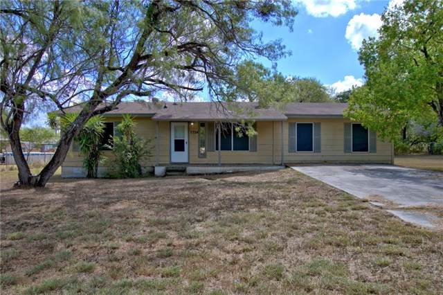 7754 Grouse, Other, TX 78223 (#8446928) :: R3 Marketing Group