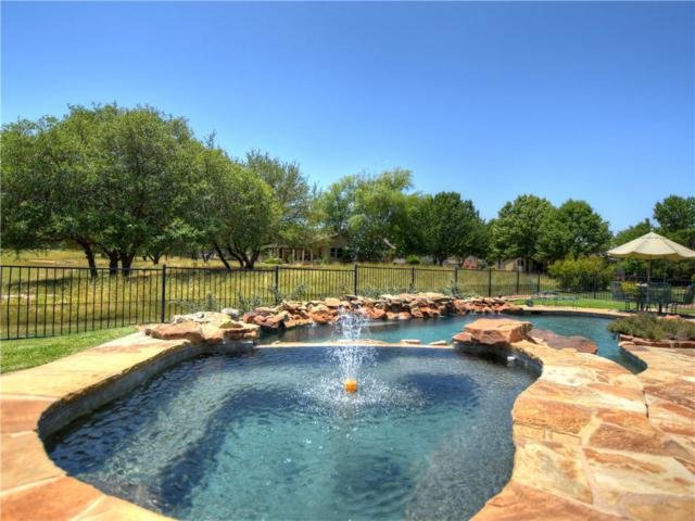246 Whispering Wind Dr, Georgetown, TX 78633 (#8450844) :: RE/MAX Capital City