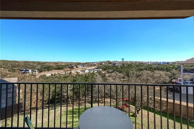 7825 Aria Loop, Austin, TX 78736 (#8452245) :: Papasan Real Estate Team @ Keller Williams Realty