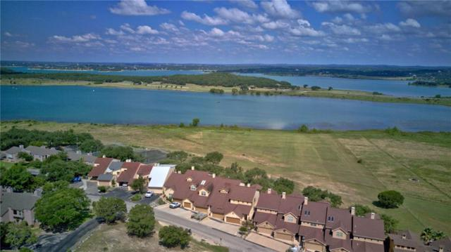 1000 Parkview Dr, Canyon Lake, TX 78133 (#8456460) :: The Perry Henderson Group at Berkshire Hathaway Texas Realty
