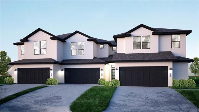 11408 Culzean Castle Dr, Austin, TX 78717 (#8456640) :: Ana Luxury Homes