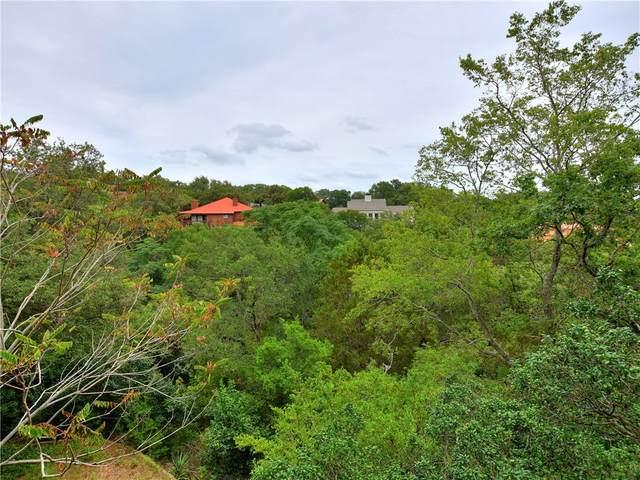 9312 Rolling Oaks Trl, Austin, TX 78750 (#8460232) :: Umlauf Properties Group