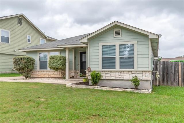 11308 Briarcreek Loop, Manor, TX 78653 (#8463022) :: Magnolia Realty