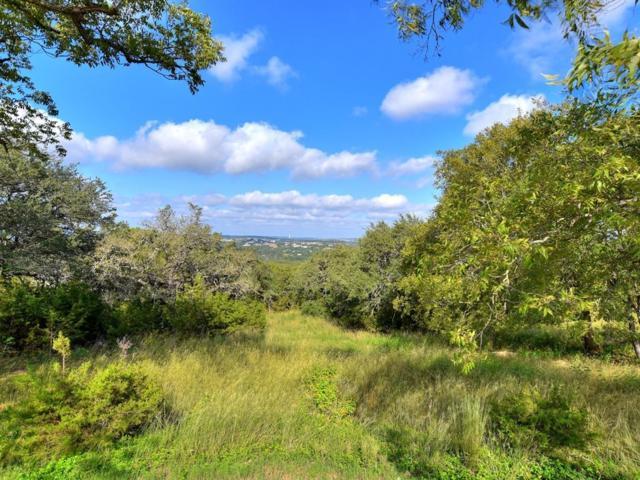 11300 Barton Estates Pl, Austin, TX 78736 (#8464117) :: Papasan Real Estate Team @ Keller Williams Realty