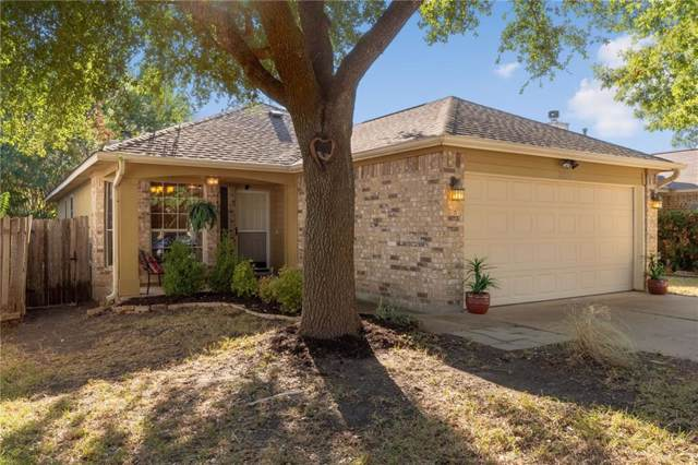 21225 Derby Day Ave, Pflugerville, TX 78660 (#8464530) :: The Perry Henderson Group at Berkshire Hathaway Texas Realty