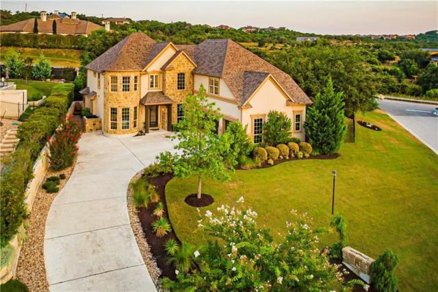 102 W Tonkawa Trl, Lakeway, TX 78738 (#8464685) :: The Perry Henderson Group at Berkshire Hathaway Texas Realty
