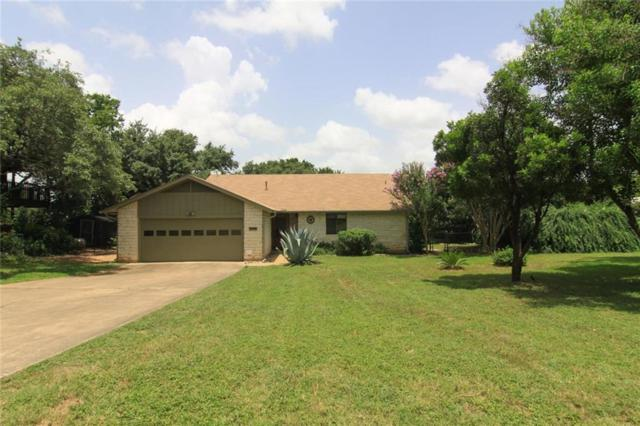 10200 Aqua Verde Ct, Austin, TX 78733 (#8465173) :: The Perry Henderson Group at Berkshire Hathaway Texas Realty