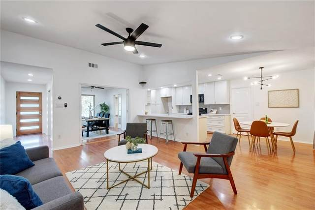 12402 Sceptre Cv, Austin, TX 78727 (#8465306) :: Papasan Real Estate Team @ Keller Williams Realty