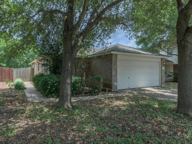 1744 Canon Yeomans Trl, Austin, TX 78748 (#8468625) :: Ana Luxury Homes