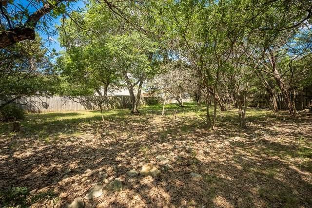 TBD Cricket Holw Cir, Wimberley, TX 78676 (#8468721) :: Azuri Group | All City Real Estate
