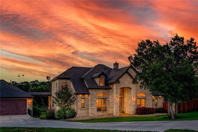 21633 Diamante Cv, Spicewood, TX 78669 (#8470530) :: Zina & Co. Real Estate