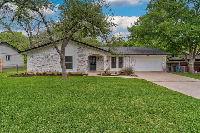 7122 S Brook Dr, Austin, TX 78736 (#8472146) :: Papasan Real Estate Team @ Keller Williams Realty