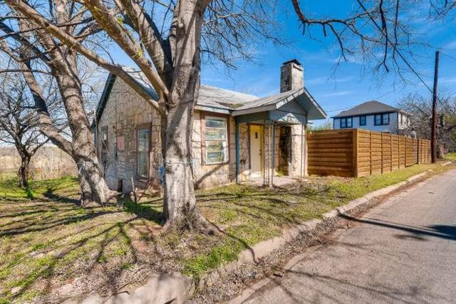 6600 Hergotz Ln, Austin, TX 78742 (#8472300) :: Realty Executives - Town & Country