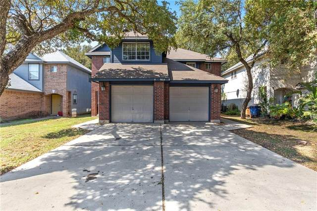 9614 Nightjar Dr, Austin, TX 78748 (#8472372) :: Azuri Group | All City Real Estate
