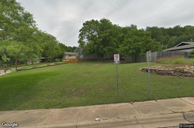 2701 Burleson Rd, Austin, TX 78741 (#8472759) :: Papasan Real Estate Team @ Keller Williams Realty