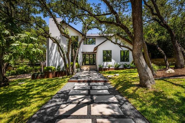 4829 Timberline Dr, Austin, TX 78746 (#8473020) :: Zina & Co. Real Estate