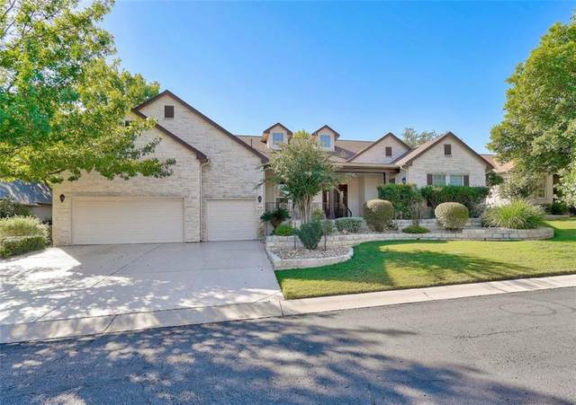 115 Painted Bunting Ln, Georgetown, TX 78633 (#8479061) :: R3 Marketing Group