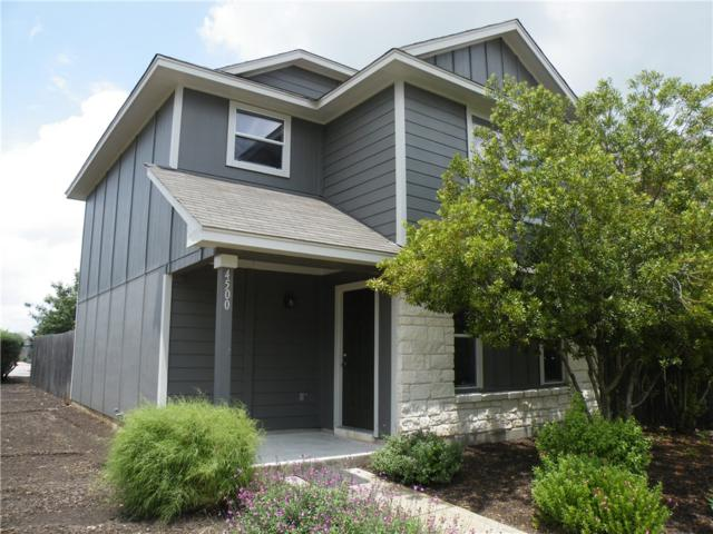 4500 Best Way Ln, Austin, TX 78725 (#8479672) :: The Gregory Group